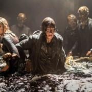 Alycia Debnam-Carey - galeria zdjęć - Zdjęcie nr. 31 z filmu: Fear the Walking Dead