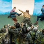 Alycia Debnam-Carey - galeria zdjęć - Zdjęcie nr. 33 z filmu: Fear the Walking Dead