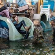 Alycia Debnam-Carey - galeria zdjęć - Zdjęcie nr. 34 z filmu: Fear the Walking Dead