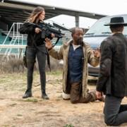 Alycia Debnam-Carey - galeria zdjęć - Zdjęcie nr. 36 z filmu: Fear the Walking Dead