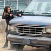 Alycia Debnam-Carey - galeria zdjęć - Zdjęcie nr. 38 z filmu: Fear the Walking Dead