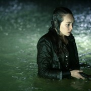 Alycia Debnam-Carey - galeria zdjęć - Zdjęcie nr. 43 z filmu: Fear the Walking Dead