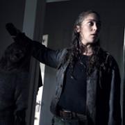 Alycia Debnam-Carey - galeria zdjęć - Zdjęcie nr. 44 z filmu: Fear the Walking Dead