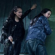 Alycia Debnam-Carey - galeria zdjęć - Zdjęcie nr. 45 z filmu: Fear the Walking Dead