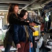 Alycia Debnam-Carey - galeria zdjęć - Zdjęcie nr. 39 z filmu: Fear the Walking Dead