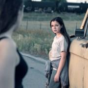 Alycia Debnam-Carey - galeria zdjęć - Zdjęcie nr. 47 z filmu: Fear the Walking Dead
