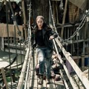 Alycia Debnam-Carey - galeria zdjęć - Zdjęcie nr. 54 z filmu: Fear the Walking Dead