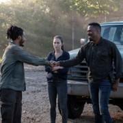 Alycia Debnam-Carey - galeria zdjęć - Zdjęcie nr. 56 z filmu: Fear the Walking Dead