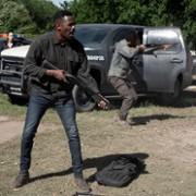Alycia Debnam-Carey - galeria zdjęć - Zdjęcie nr. 57 z filmu: Fear the Walking Dead