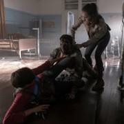 Alycia Debnam-Carey - galeria zdjęć - Zdjęcie nr. 58 z filmu: Fear the Walking Dead