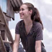 Alycia Debnam-Carey - galeria zdjęć - Zdjęcie nr. 59 z filmu: Fear the Walking Dead