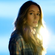 Alycia Debnam-Carey - galeria zdjęć - Zdjęcie nr. 27 z filmu: Fear the Walking Dead