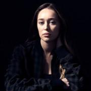 Alycia Debnam-Carey - galeria zdjęć - Zdjęcie nr. 48 z filmu: Fear the Walking Dead