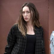 Alycia Debnam-Carey - galeria zdjęć - Zdjęcie nr. 49 z filmu: Fear the Walking Dead
