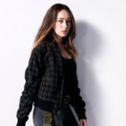 Alycia Debnam-Carey - galeria zdjęć - Zdjęcie nr. 50 z filmu: Fear the Walking Dead
