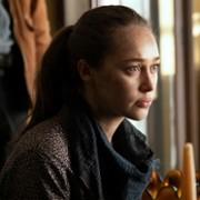 Alycia Debnam-Carey - galeria zdjęć - Zdjęcie nr. 63 z filmu: Fear the Walking Dead