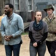 Alycia Debnam-Carey - galeria zdjęć - Zdjęcie nr. 65 z filmu: Fear the Walking Dead