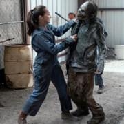 Alycia Debnam-Carey - galeria zdjęć - Zdjęcie nr. 67 z filmu: Fear the Walking Dead