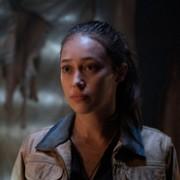 Alycia Debnam-Carey - galeria zdjęć - Zdjęcie nr. 69 z filmu: Fear the Walking Dead
