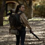 Alycia Debnam-Carey - galeria zdjęć - Zdjęcie nr. 71 z filmu: Fear the Walking Dead
