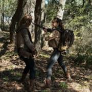 Alycia Debnam-Carey - galeria zdjęć - Zdjęcie nr. 74 z filmu: Fear the Walking Dead