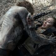 Alycia Debnam-Carey - galeria zdjęć - Zdjęcie nr. 75 z filmu: Fear the Walking Dead