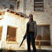 Alycia Debnam-Carey - galeria zdjęć - Zdjęcie nr. 77 z filmu: Fear the Walking Dead