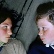 Manuela Martelli - galeria zdjęć - filmweb