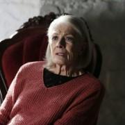 Vanessa Redgrave - galeria zdjęć - filmweb