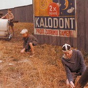 Radoslav Budáč - galeria zdjęć - filmweb