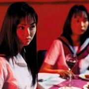 Miyuki Matsuda - galeria zdjęć - filmweb