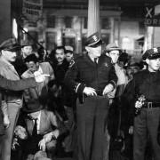 Marlon Brando - galeria zdjęć - Zdjęcie nr. 4 z filmu: Dziki