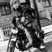 Marlon Brando - galeria zdjęć - Zdjęcie nr. 11 z filmu: Dziki