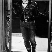 Marlon Brando - galeria zdjęć - Zdjęcie nr. 12 z filmu: Dziki