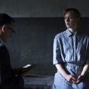 Hattie Morahan - galeria zdjęć - Zdjęcie nr. 3 z filmu: W kręgu zbrodni