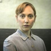 Hattie Morahan - galeria zdjęć - Zdjęcie nr. 13 z filmu: W kręgu zbrodni