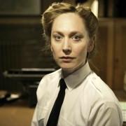 Hattie Morahan - galeria zdjęć - Zdjęcie nr. 1 z filmu: W kręgu zbrodni