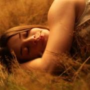Eva Bourne - galeria zdjęć - filmweb