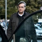 Massimiliano Tortora - galeria zdjęć - filmweb