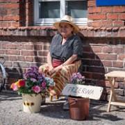Grażyna Zielińska - galeria zdjęć - filmweb
