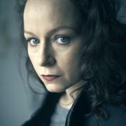 Samantha Morton - galeria zdjęć - filmweb