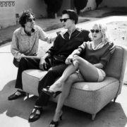Tim Burton - galeria zdjęć - Zdjęcie nr. 4 z filmu: Ed Wood