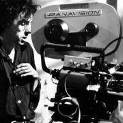 Tim Burton - galeria zdjęć - Zdjęcie nr. 2 z filmu: Ed Wood