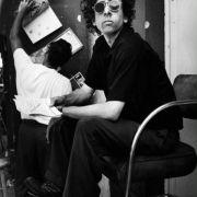 Tim Burton - galeria zdjęć - Zdjęcie nr. 1 z filmu: Ed Wood