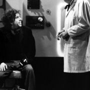 Tim Burton - galeria zdjęć - Zdjęcie nr. 3 z filmu: Ed Wood