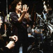 Tim Burton - galeria zdjęć - Zdjęcie nr. 4 z filmu: Edward Nożycoręki