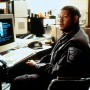 Anthony Franklin - Forest Whitaker