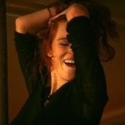 Audrey Fleurot - galeria zdjęć - filmweb