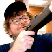 Michael Moore - galeria zdjęć - filmweb
