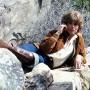 Alice 'Hallie' Martin - Jane Fonda